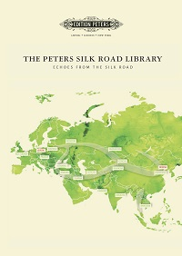 Peters Silk Road Library